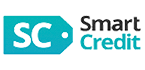 Личный кабинет SmartCredit (Смарт Кредит)