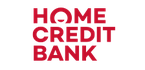 Личный кабинет Home Credit Bank