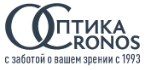 Личный кабинет Cronos Optika (Оптика кронос)
